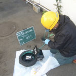排水管カメラ調査2RIMG0026