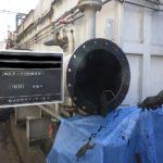 タンク点検塗装作業 (4)_LI