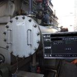 タンク点検塗装作業 (2)_LI